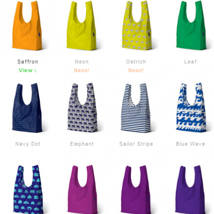 No. 1-