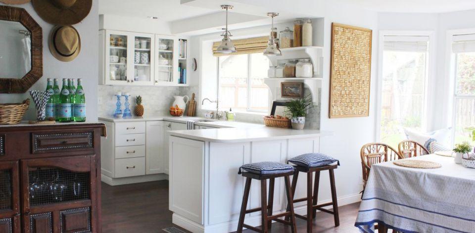 Interior designers portland amazing find a designer for Karen linder interior designs