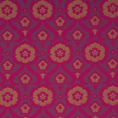 GP & Baker Sanibel in Magenta and Gold